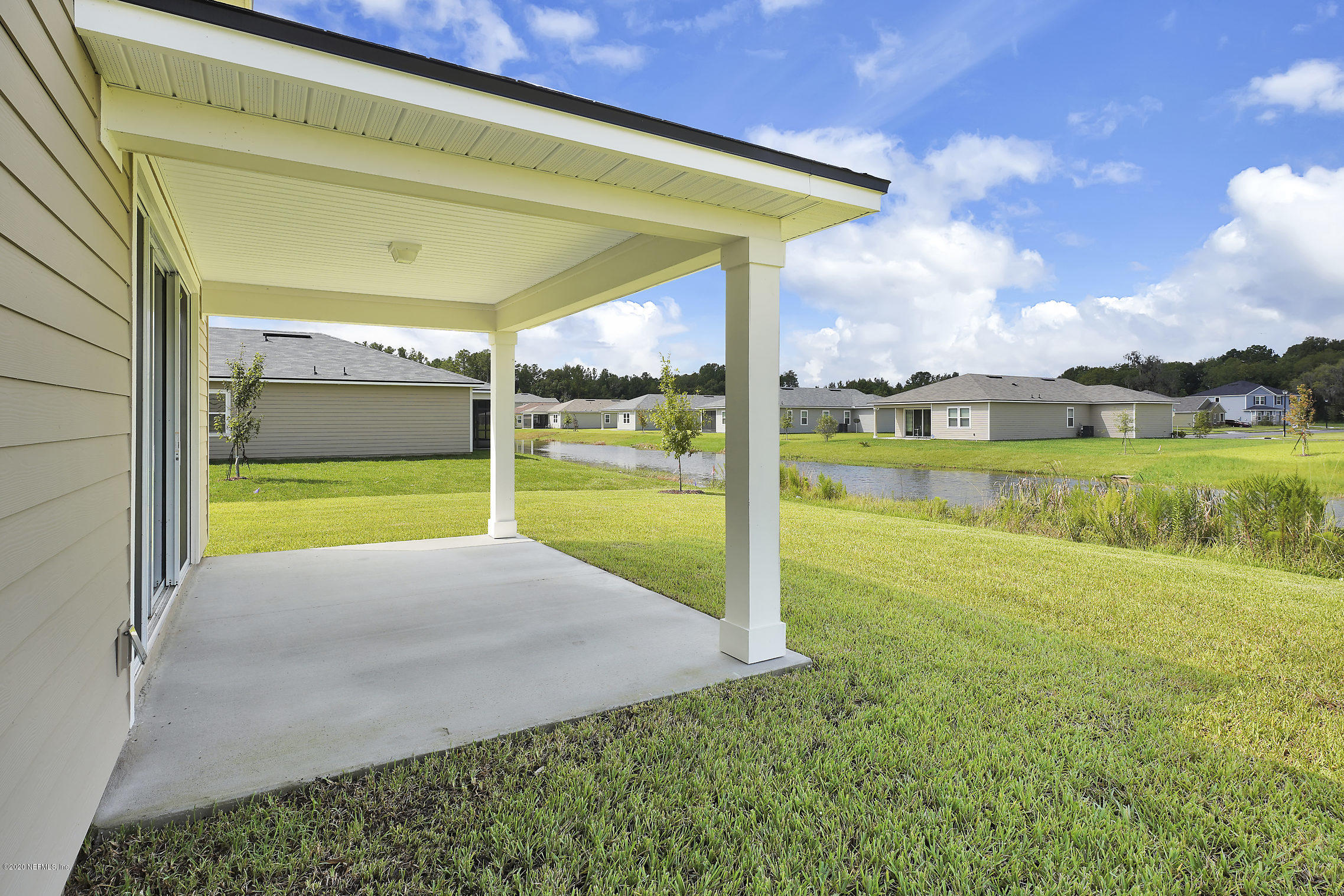 12540 Lake Madison, JACKSONVILLE, FLORIDA 32218, 3 Bedrooms Bedrooms, ,2 BathroomsBathrooms,Residential,For sale,Lake Madison,1056508
