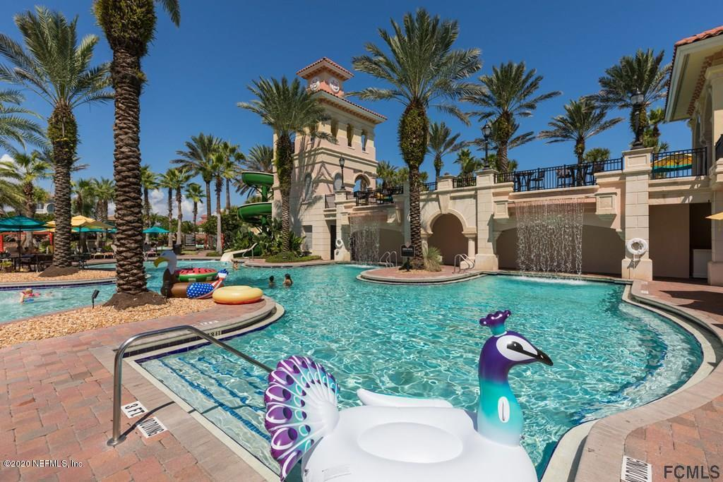 200 OCEAN CREST, PALM COAST, FLORIDA 32137, 3 Bedrooms Bedrooms, ,3 BathroomsBathrooms,Residential,For sale,OCEAN CREST,1071650