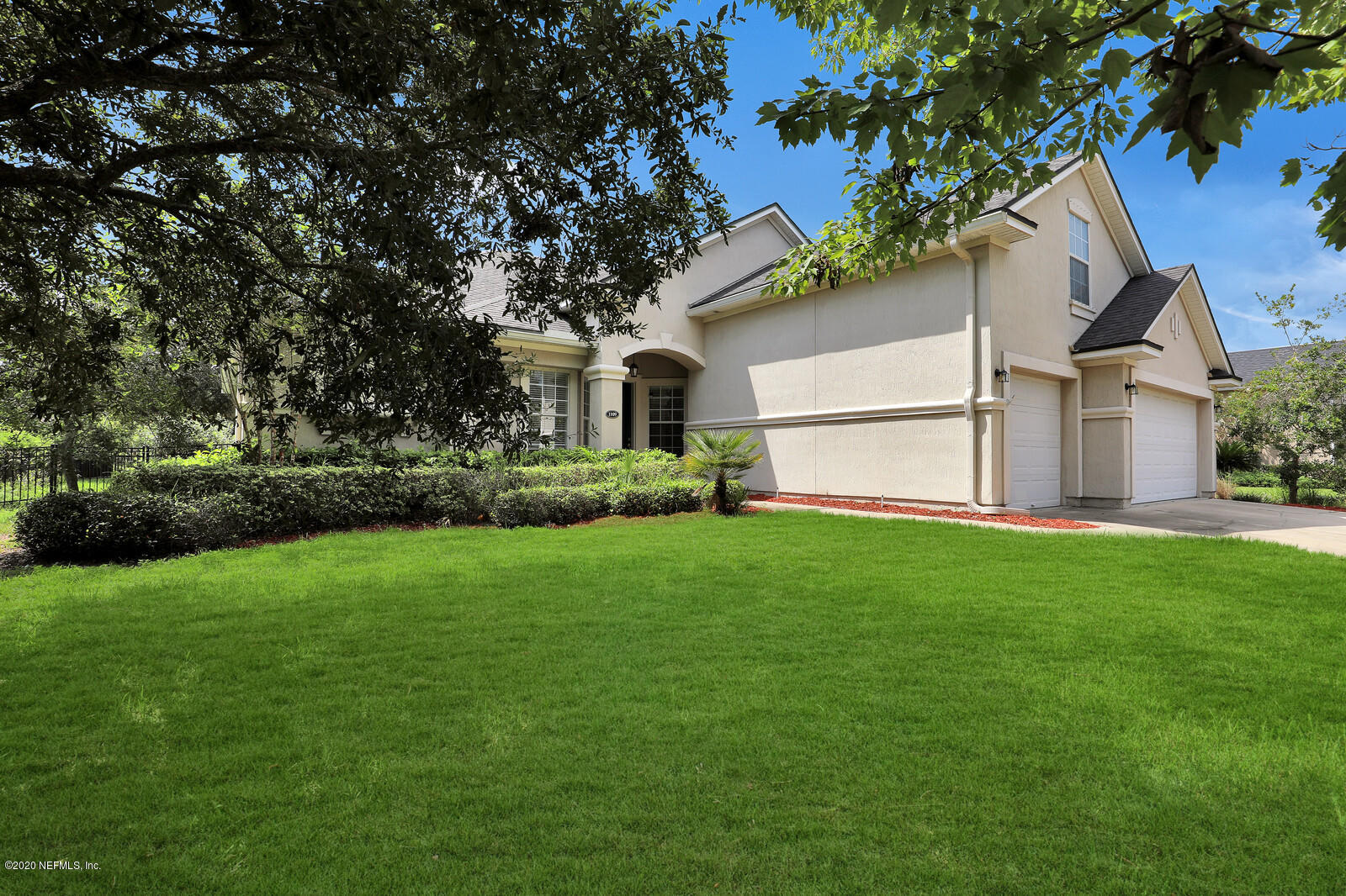 1109 WESTFIELD, ST AUGUSTINE, FLORIDA 32095, 5 Bedrooms Bedrooms, ,4 BathroomsBathrooms,Residential,For sale,WESTFIELD,1071689