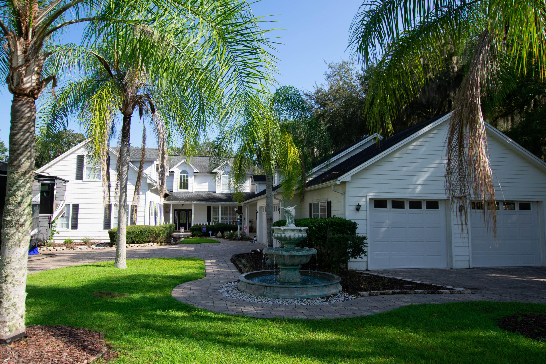 1959 LAKESHORE, FLEMING ISLAND, FLORIDA 32003, 6 Bedrooms Bedrooms, ,4 BathroomsBathrooms,Residential,For sale,LAKESHORE,1071589