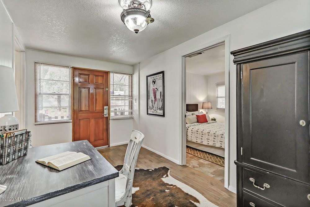 3378 SHERIDAN, JACKSONVILLE, FLORIDA 32207, 4 Bedrooms Bedrooms, ,1 BathroomBathrooms,Residential,For sale,SHERIDAN,1071774