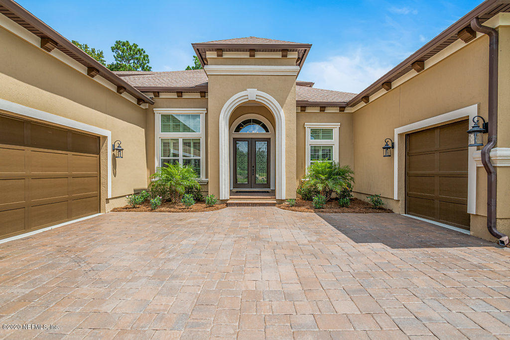 95294 WILD CHERRY, FERNANDINA BEACH, FLORIDA 32034, 4 Bedrooms Bedrooms, ,4 BathroomsBathrooms,Residential,For sale,WILD CHERRY,1071831