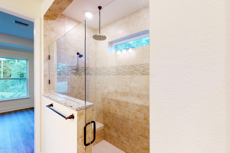 387 PIONEER VILLAGE, PONTE VEDRA, FLORIDA 32081, 3 Bedrooms Bedrooms, ,2 BathroomsBathrooms,Residential,For sale,PIONEER VILLAGE,1051096