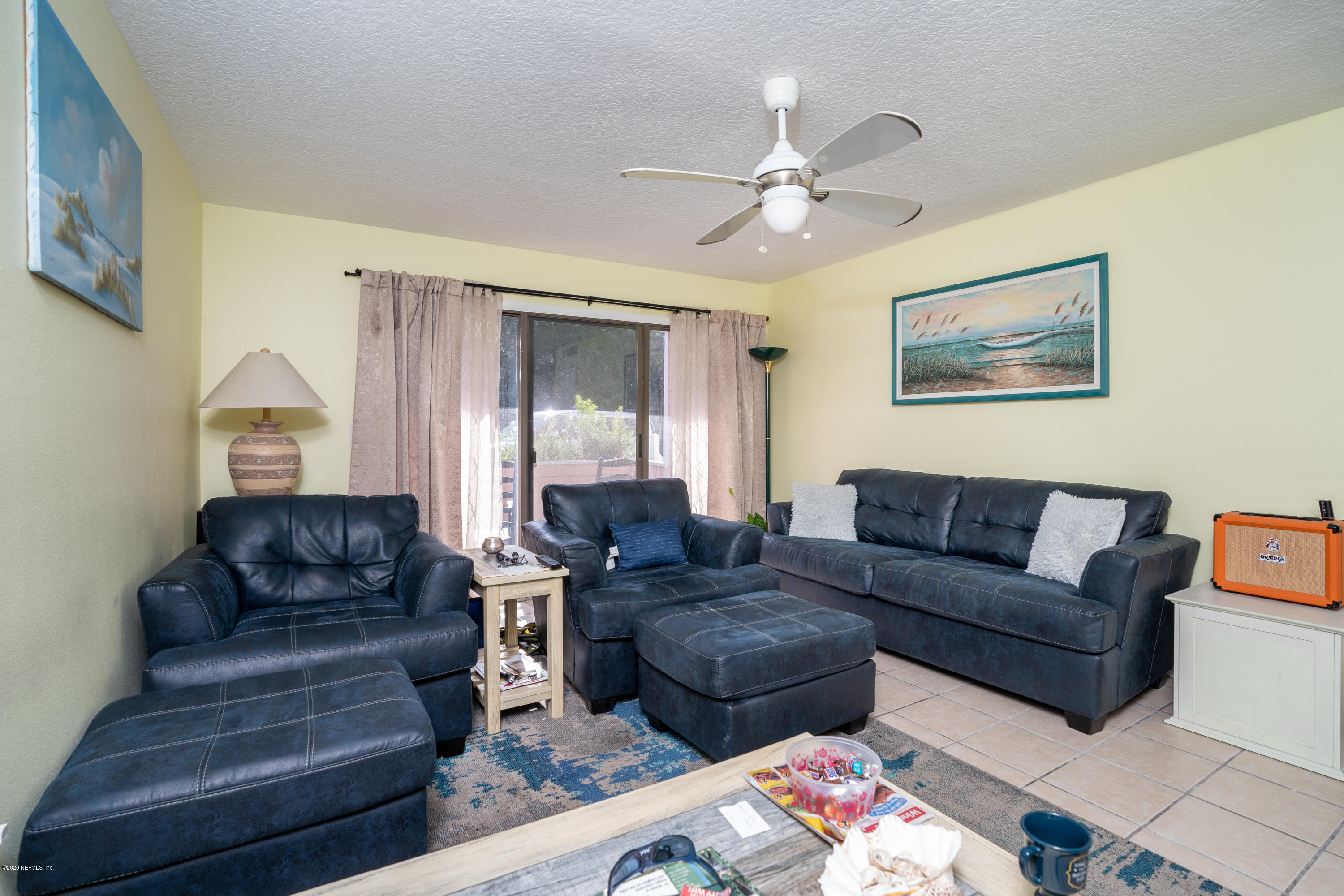 6300 A1A, ST AUGUSTINE BEACH, FLORIDA 32080, 2 Bedrooms Bedrooms, ,2 BathroomsBathrooms,Residential,For sale,A1A,1071901