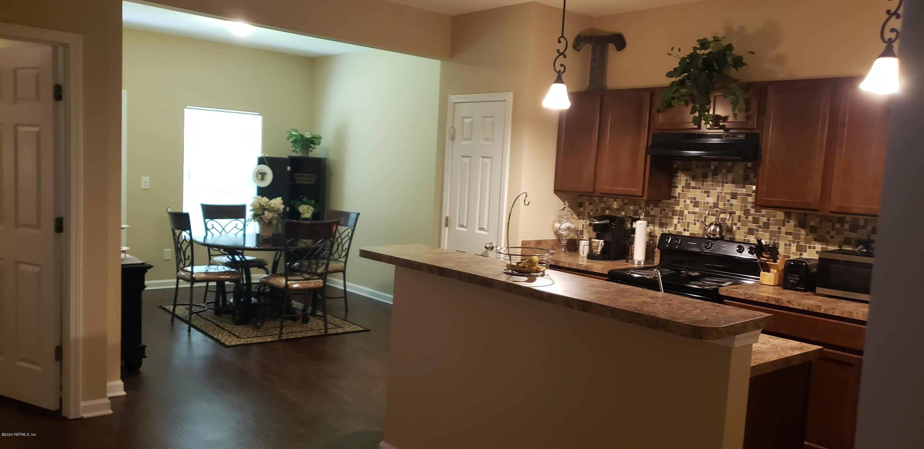 2825 CIRCLE, JACKSONVILLE, FLORIDA 32216, 4 Bedrooms Bedrooms, ,2 BathroomsBathrooms,Residential,For sale,CIRCLE,1048414