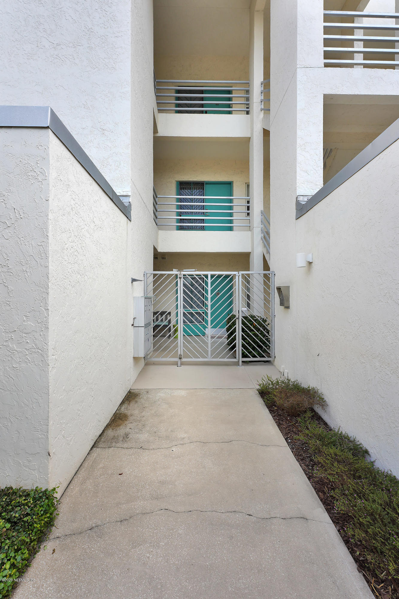75 COMARES, ST AUGUSTINE, FLORIDA 32080, 2 Bedrooms Bedrooms, ,2 BathroomsBathrooms,Residential,For sale,COMARES,1072009