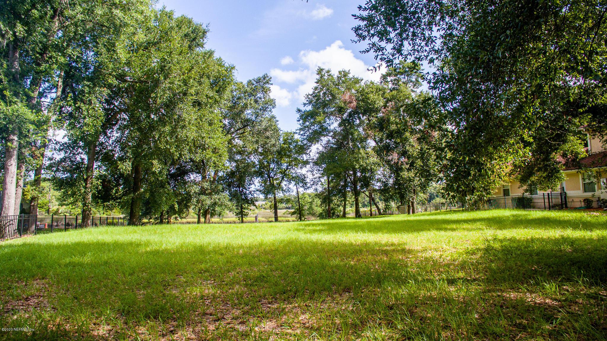 117 SCHOONER KEY, JACKSONVILLE, FLORIDA 32218, ,Vacant land,For sale,SCHOONER KEY,1052864