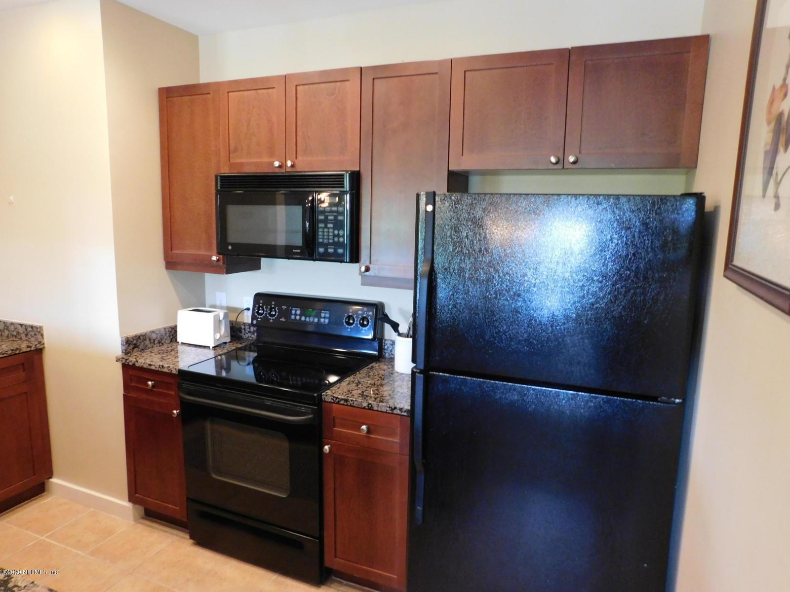 945 REGISTRY, ST AUGUSTINE, FLORIDA 32092, 1 Bedroom Bedrooms, ,1 BathroomBathrooms,Rental,For Rent,REGISTRY,1072011