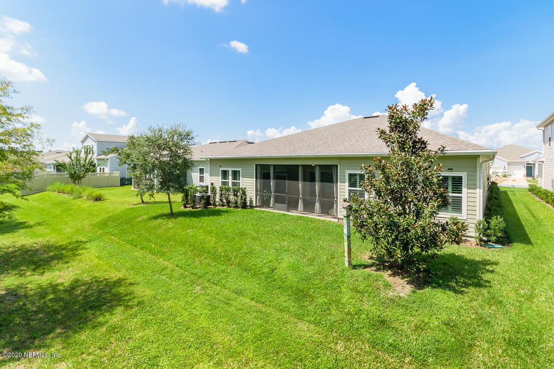 93 ATHENS DR ST AUGUSTINE - 22