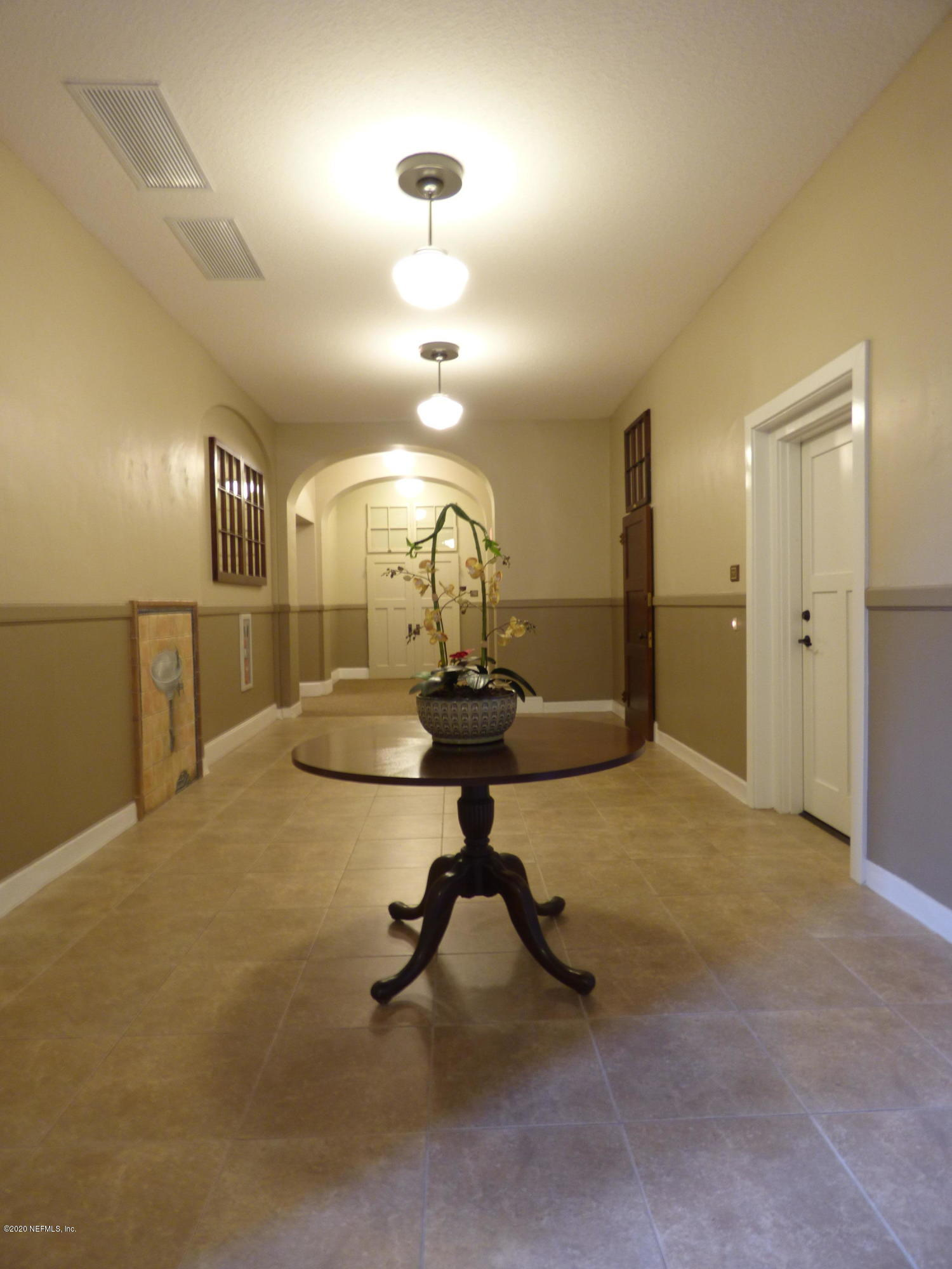 2525 COLLEGE, JACKSONVILLE, FLORIDA 32204, 2 Bedrooms Bedrooms, ,2 BathroomsBathrooms,Rental,For Rent,COLLEGE,1072052
