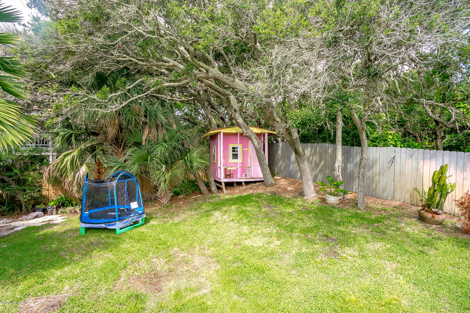 3021 1ST, ST AUGUSTINE, FLORIDA 32084, 3 Bedrooms Bedrooms, ,2 BathroomsBathrooms,Residential,For sale,1ST,1072121