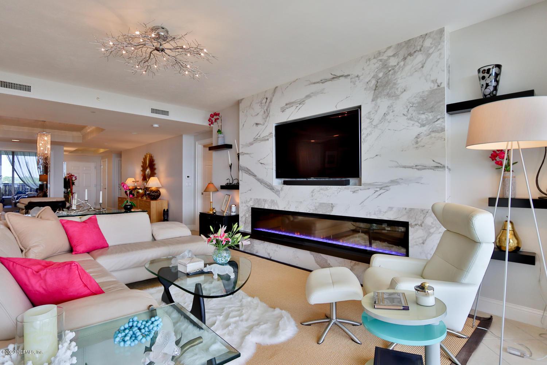 20 PORTO MAR, PALM COAST, FLORIDA 32137, 3 Bedrooms Bedrooms, ,3 BathroomsBathrooms,Condo,For sale,PORTO MAR,986280