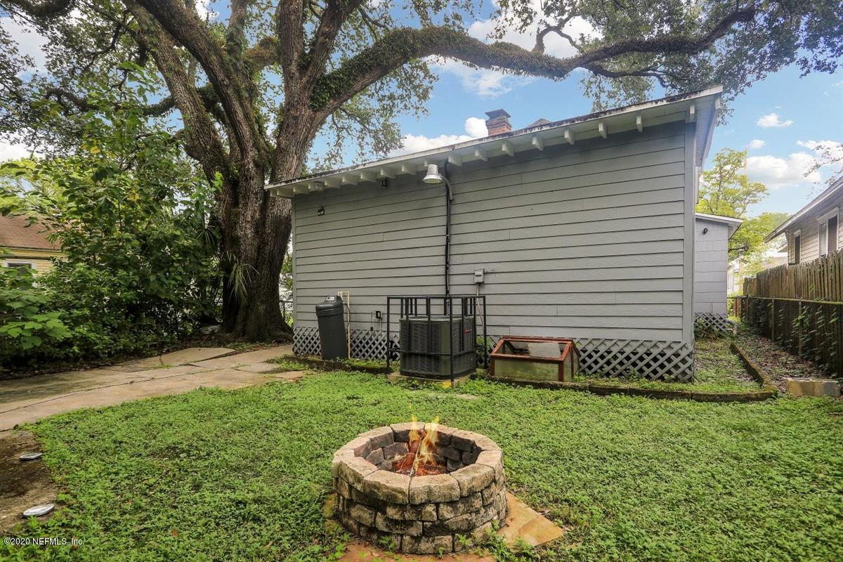 1040 13TH, JACKSONVILLE, FLORIDA 32206, 3 Bedrooms Bedrooms, ,1 BathroomBathrooms,Residential,For sale,13TH,1072092