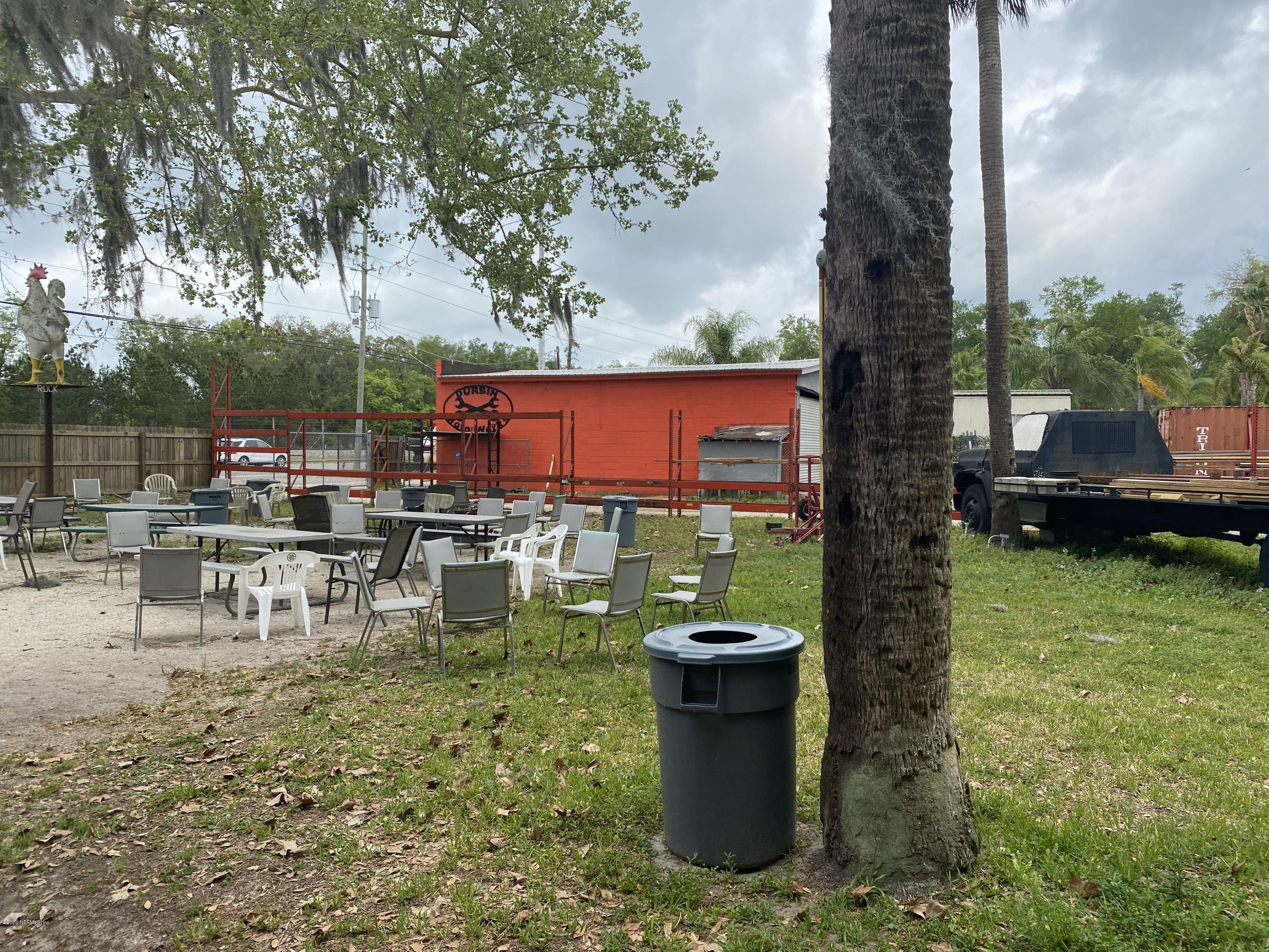 12661 PHILIPS, JACKSONVILLE, FLORIDA 32256, ,Commercial,For sale,PHILIPS,1072168