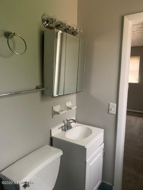 6634 KINLOCK, JACKSONVILLE, FLORIDA 32219, 4 Bedrooms Bedrooms, ,2 BathroomsBathrooms,Residential,For sale,KINLOCK,1072177