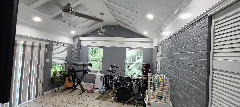2772 CONNIE, ORANGE PARK, FLORIDA 32073, 4 Bedrooms Bedrooms, ,2 BathroomsBathrooms,Residential,For sale,CONNIE,1072058