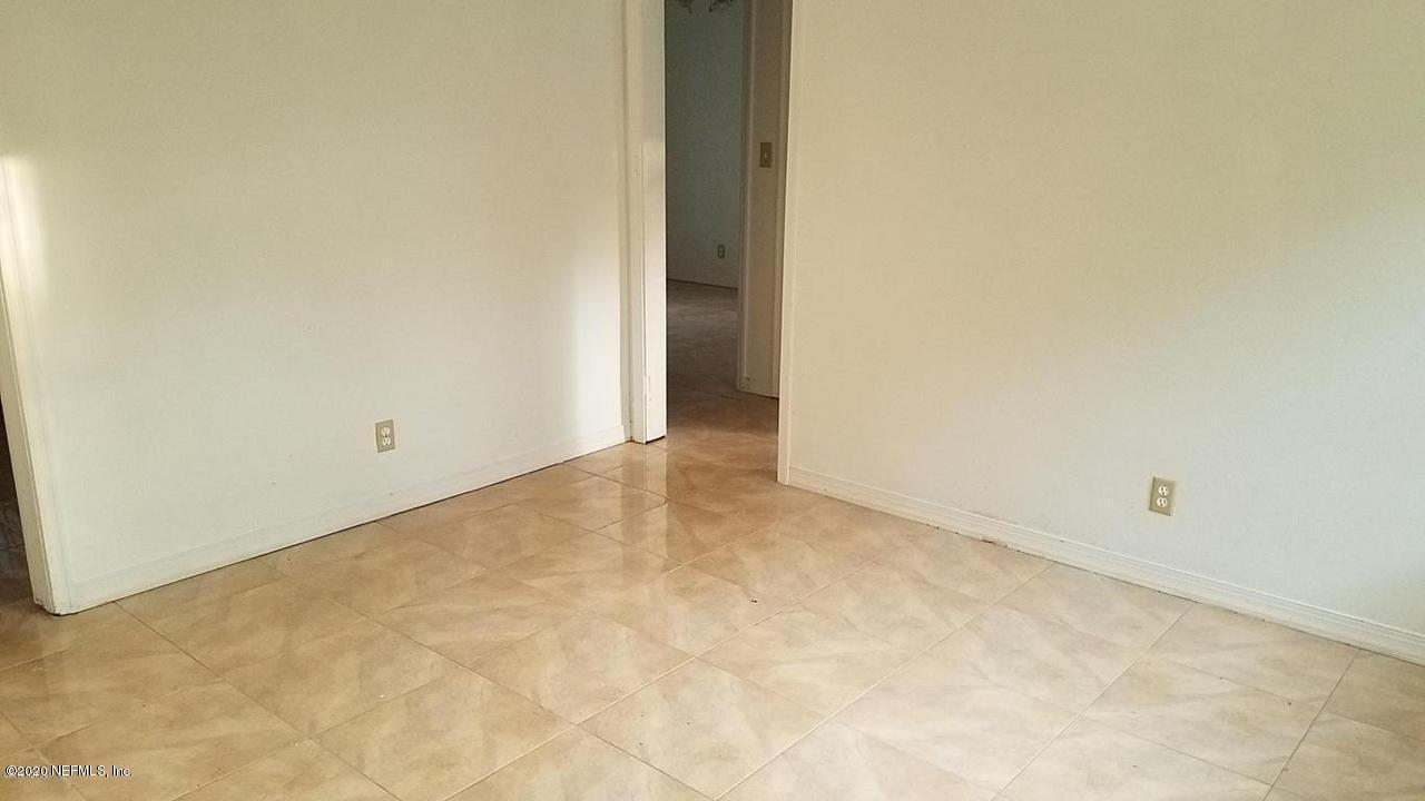 2033 ALLANDALE, JACKSONVILLE, FLORIDA 32254, 3 Bedrooms Bedrooms, ,2 BathroomsBathrooms,Residential,For sale,ALLANDALE,1072203