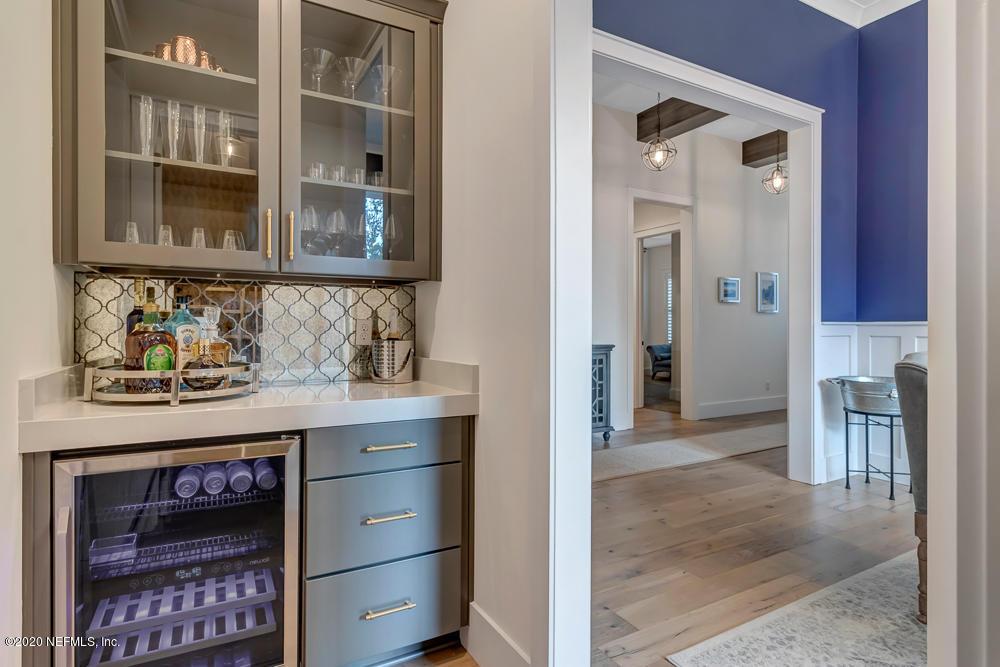00 COASTAL, ST AUGUSTINE, FLORIDA 32084, 4 Bedrooms Bedrooms, ,4 BathroomsBathrooms,Residential,For sale,COASTAL,1072241