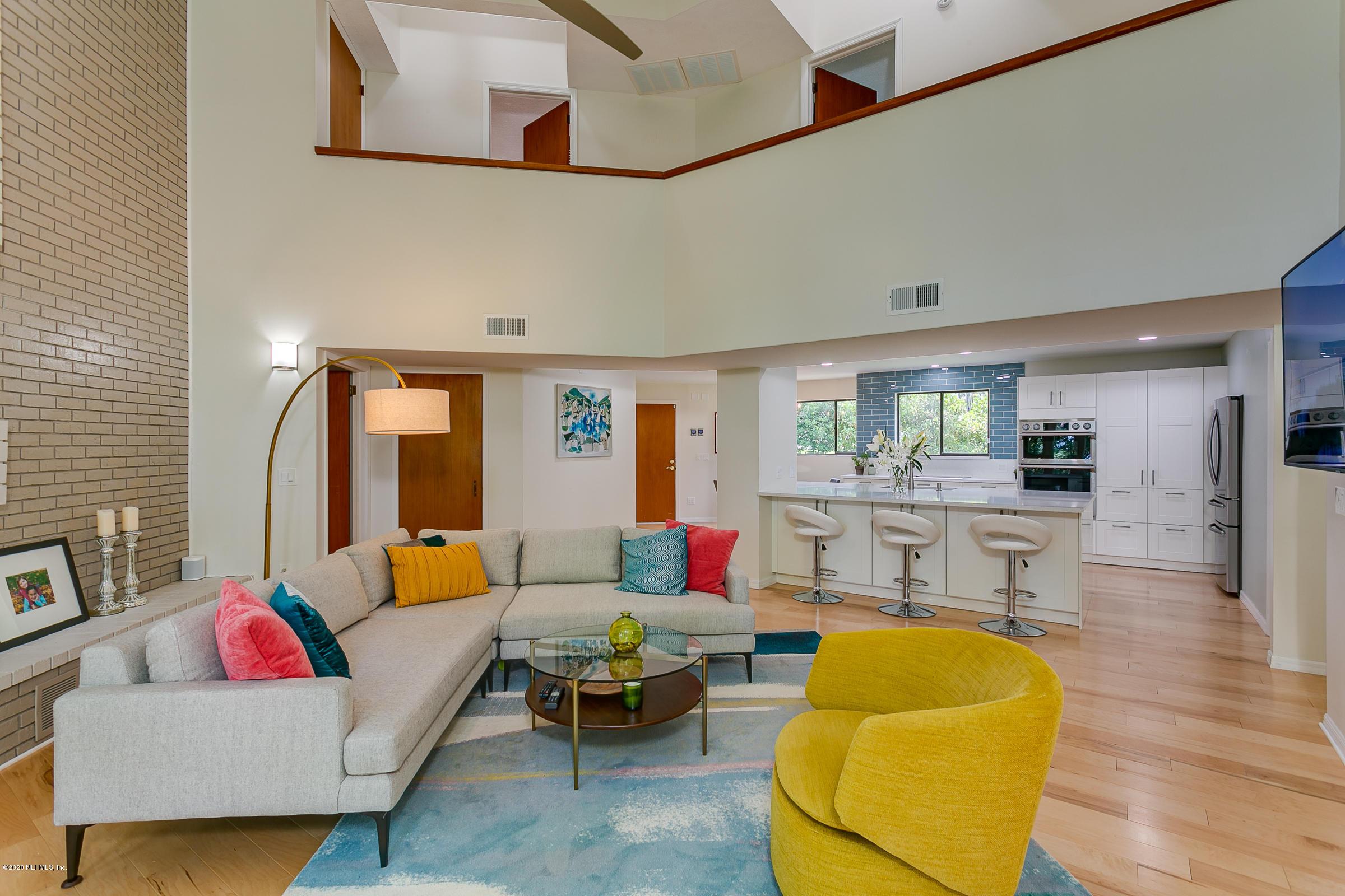 3175 DOCTORS LAKE, ORANGE PARK, FLORIDA 32073, 3 Bedrooms Bedrooms, ,2 BathroomsBathrooms,Residential,For sale,DOCTORS LAKE,1072312