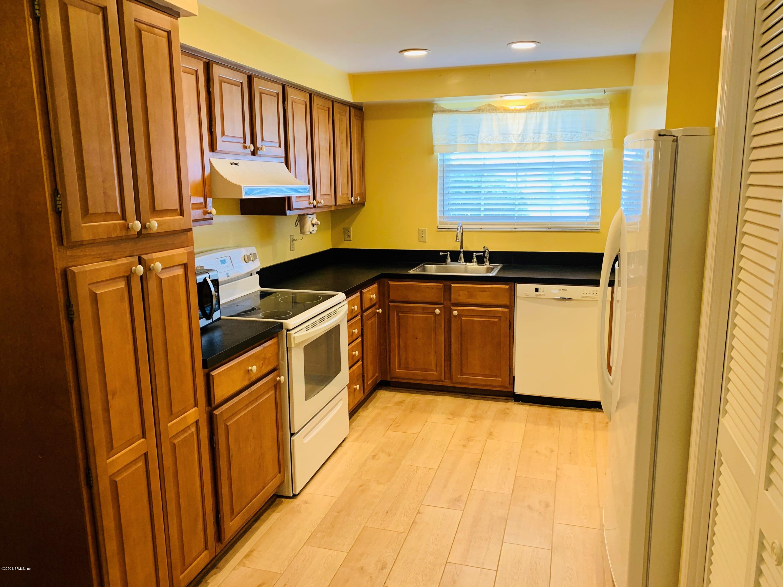 9252 SAN JOSE, JACKSONVILLE, FLORIDA 32257, 2 Bedrooms Bedrooms, ,1 BathroomBathrooms,Residential,For sale,SAN JOSE,1072366