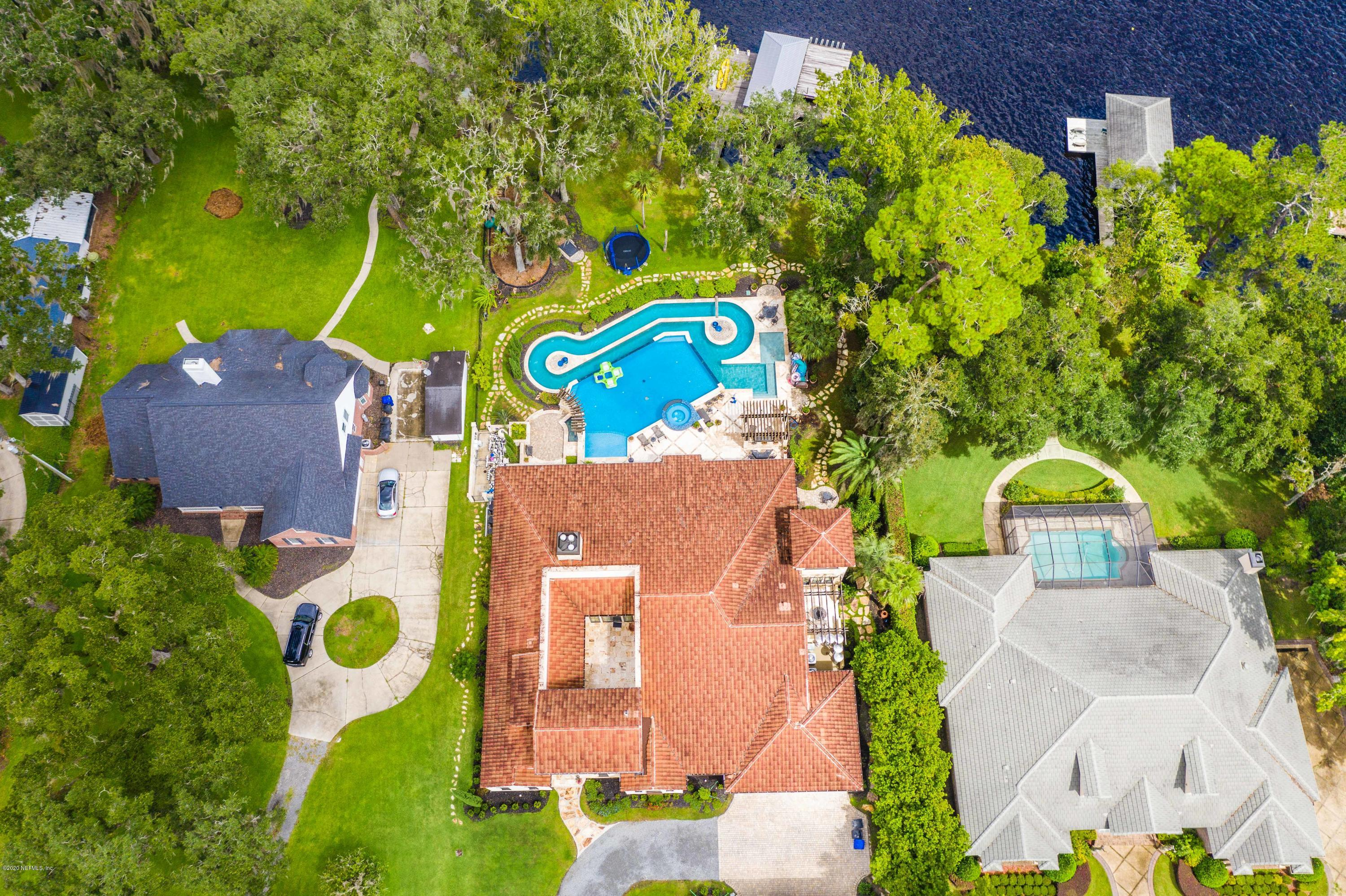 1821 BISHOP ESTATES, ST JOHNS, FLORIDA 32259, 5 Bedrooms Bedrooms, ,7 BathroomsBathrooms,Residential,For sale,BISHOP ESTATES,1069619