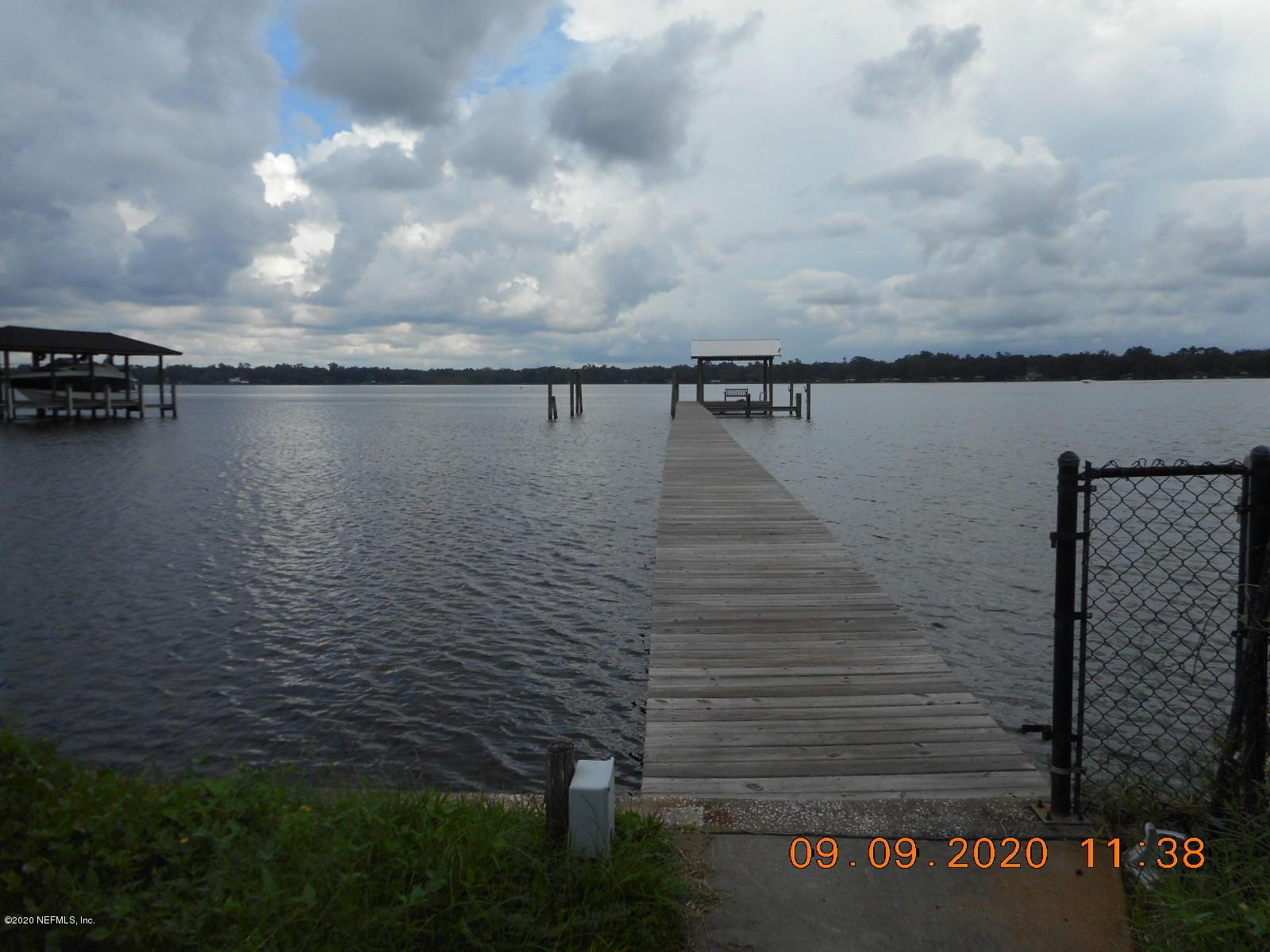 585 CREIGHTON, FLEMING ISLAND, FLORIDA 32003, 4 Bedrooms Bedrooms, ,2 BathroomsBathrooms,Residential,For sale,CREIGHTON,1072445