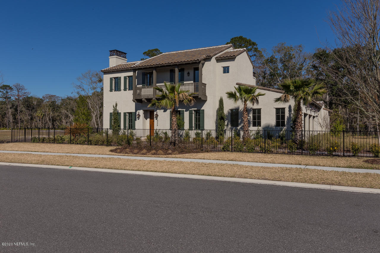 229 WILDERNESS RIDGE, PONTE VEDRA, FLORIDA 32081, 4 Bedrooms Bedrooms, ,4 BathroomsBathrooms,Residential,For sale,WILDERNESS RIDGE,1072570