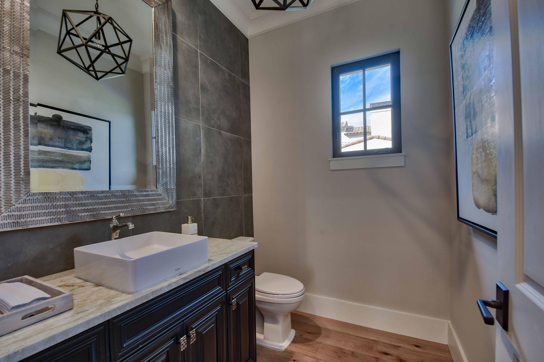 243 WILDERNESS RIDGE, PONTE VEDRA, FLORIDA 32081, 5 Bedrooms Bedrooms, ,5 BathroomsBathrooms,Residential,For sale,WILDERNESS RIDGE,1072676