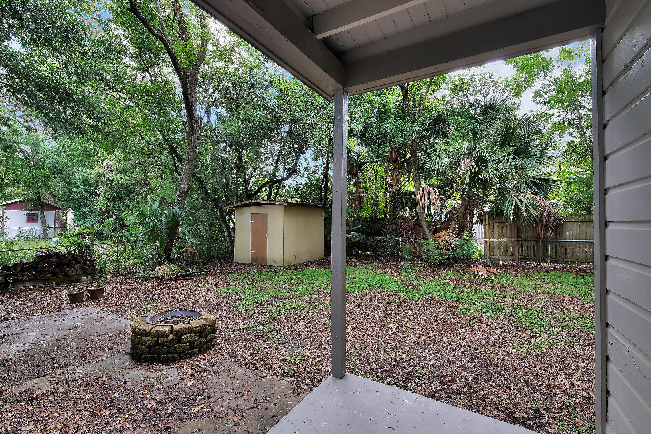 2653 TOWNSEND, JACKSONVILLE, FLORIDA 32211, 4 Bedrooms Bedrooms, ,2 BathroomsBathrooms,Residential,For sale,TOWNSEND,1072673