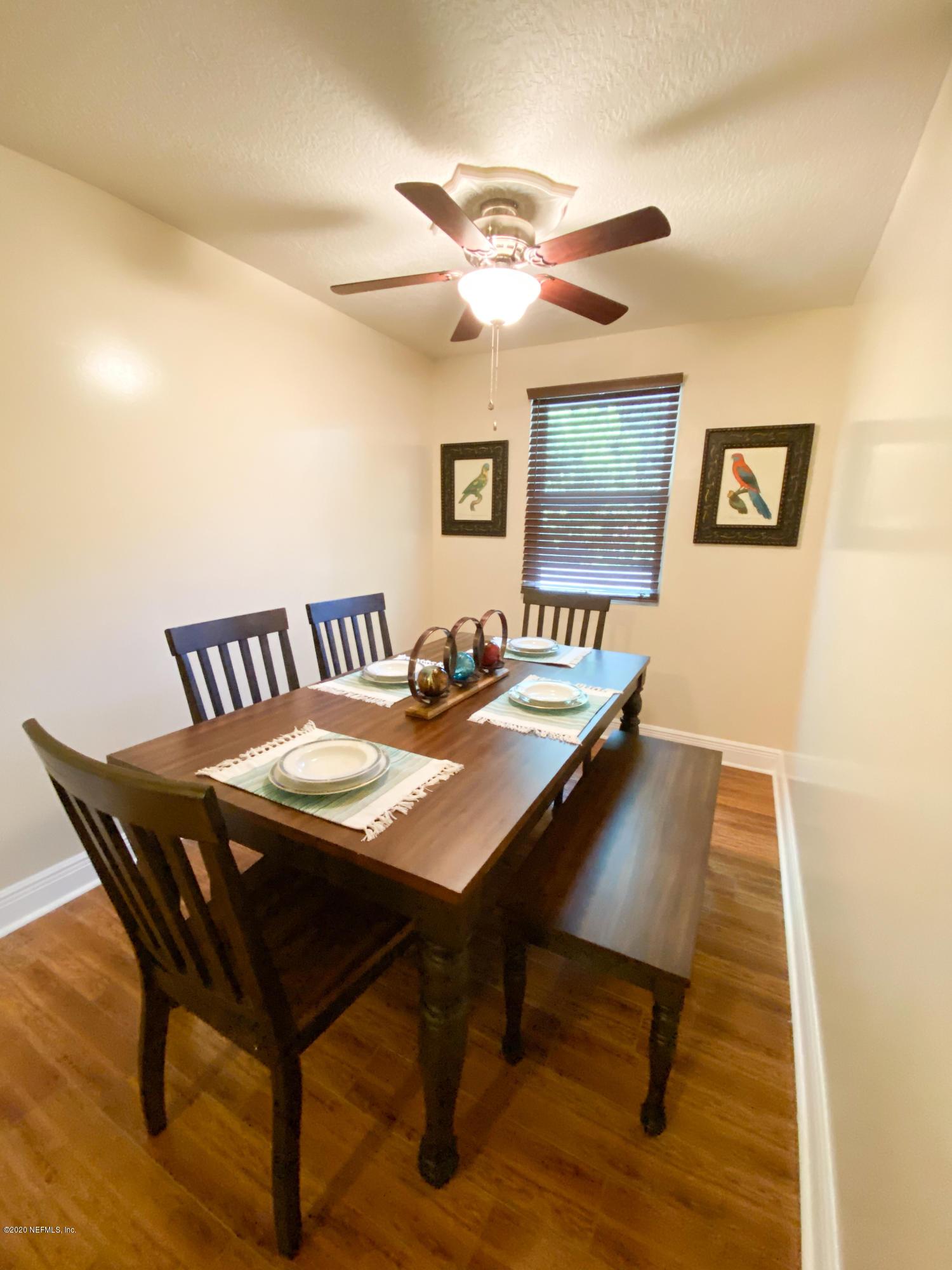 4024 HUNTER, JACKSONVILLE, FLORIDA 32207, 2 Bedrooms Bedrooms, ,1 BathroomBathrooms,Residential,For sale,HUNTER,1047423