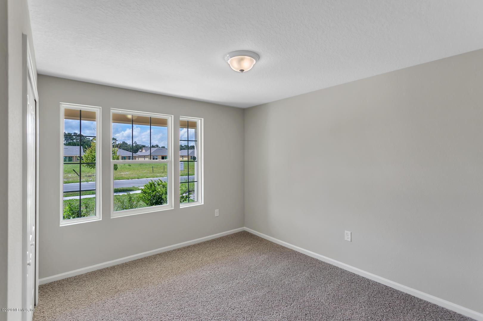 4297 GREEN RIVER, MIDDLEBURG, FLORIDA 32068, 3 Bedrooms Bedrooms, ,2 BathroomsBathrooms,Residential,For sale,GREEN RIVER,1046305