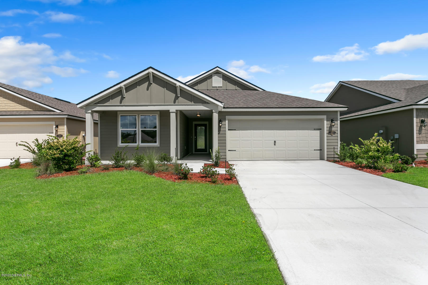 4301 GREEN RIVER, MIDDLEBURG, FLORIDA 32068, 4 Bedrooms Bedrooms, ,2 BathroomsBathrooms,Residential,For sale,GREEN RIVER,1046299