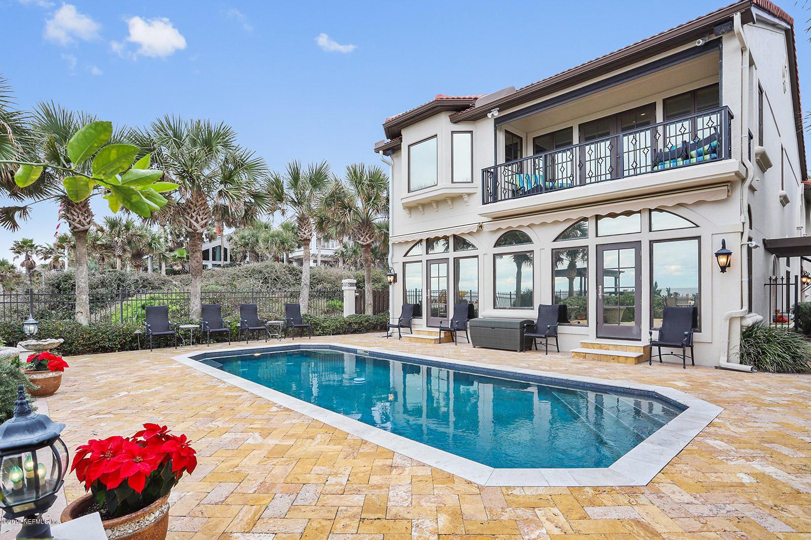 2093 BEACH, ATLANTIC BEACH, FLORIDA 32233, 4 Bedrooms Bedrooms, ,3 BathroomsBathrooms,Residential,For sale,BEACH,1072859