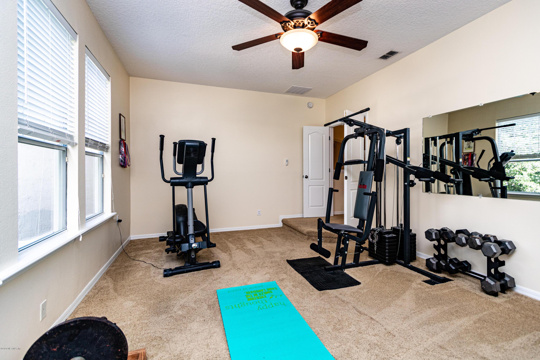 1303 BRANDON, ORANGE PARK, FLORIDA 32065, 5 Bedrooms Bedrooms, ,3 BathroomsBathrooms,Residential,For sale,BRANDON,1072002