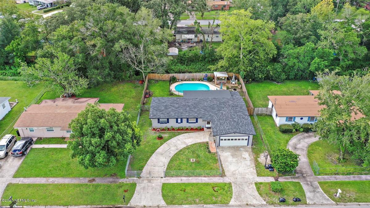 324 BLAIRMORE, ORANGE PARK, FLORIDA 32073, 3 Bedrooms Bedrooms, ,2 BathroomsBathrooms,Residential,For sale,BLAIRMORE,1072804