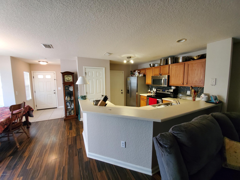 8550 ARGYLE BUSINESS, JACKSONVILLE, FLORIDA 32244, 3 Bedrooms Bedrooms, ,2 BathroomsBathrooms,Residential,For sale,ARGYLE BUSINESS,1072888