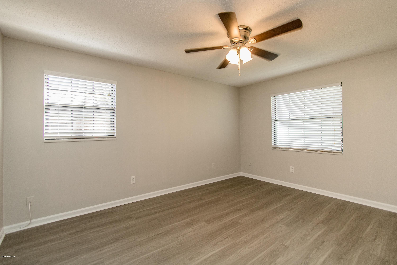 5439 WEAVER, ORANGE PARK, FLORIDA 32073, 4 Bedrooms Bedrooms, ,2 BathroomsBathrooms,Residential,For sale,WEAVER,1072955