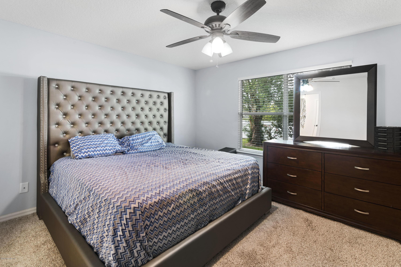 1452 BEECHER, ORANGE PARK, FLORIDA 32073, 3 Bedrooms Bedrooms, ,2 BathroomsBathrooms,Residential,For sale,BEECHER,1072952