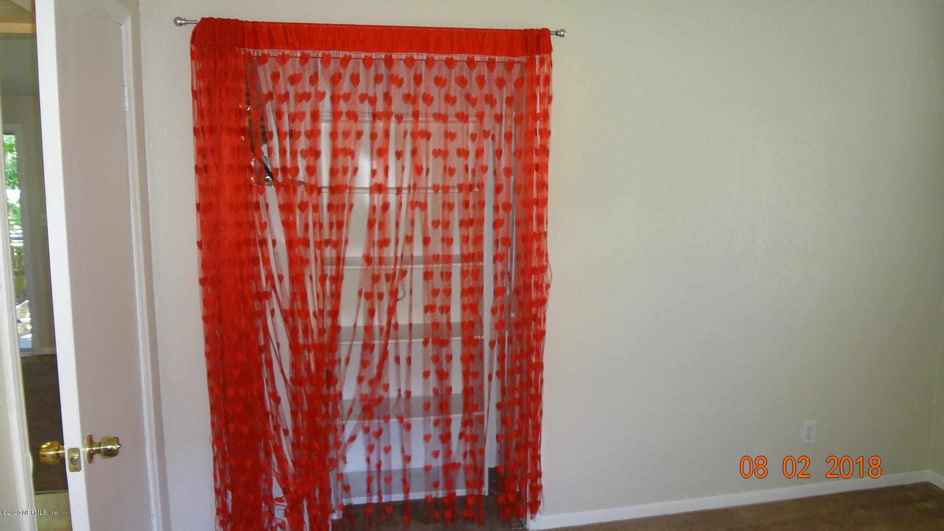 1262 DELMAR, JACKSONVILLE, FLORIDA 32205, ,Commercial,For sale,DELMAR,1072991