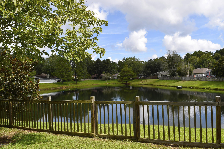2888 GOLDEN POND, ORANGE PARK, FLORIDA 32073, 4 Bedrooms Bedrooms, ,2 BathroomsBathrooms,Residential,For sale,GOLDEN POND,1073032