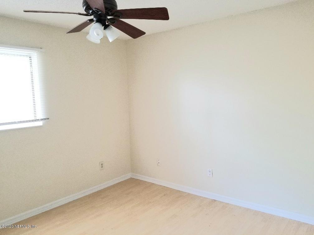 85 DEBARRY, ORANGE PARK, FLORIDA 32073, 2 Bedrooms Bedrooms, ,2 BathroomsBathrooms,Residential,For sale,DEBARRY,1073076