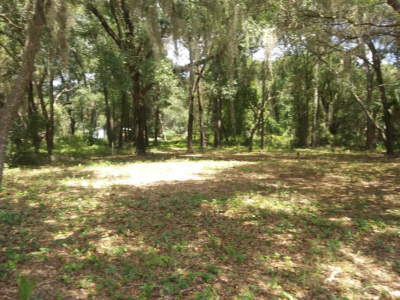 231 LITTLE ORANGE LAKE, HAWTHORNE, FLORIDA 32640, ,Vacant land,For sale,LITTLE ORANGE LAKE,1073095