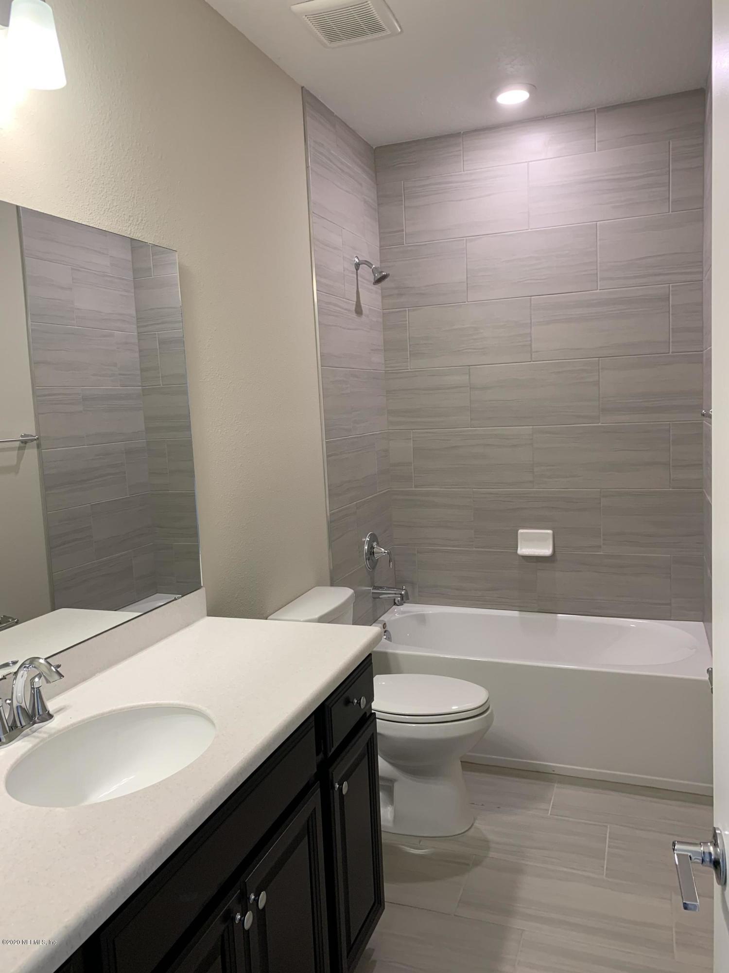 188 LATROBE, ST AUGUSTINE, FLORIDA 32095, 3 Bedrooms Bedrooms, ,2 BathroomsBathrooms,Residential,For sale,LATROBE,1056554