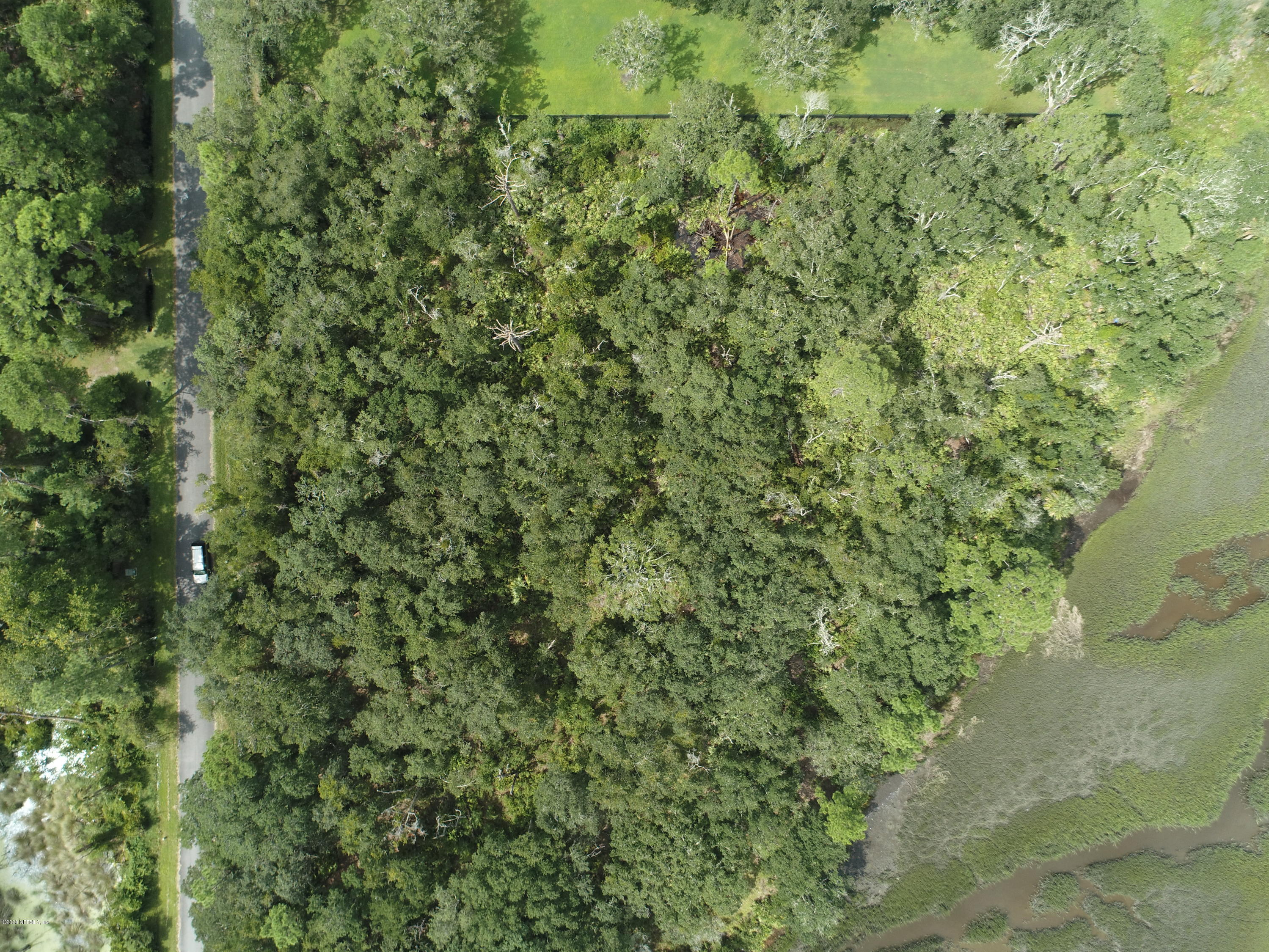 15661 WATERVILLE, JACKSONVILLE, FLORIDA 32226, ,Vacant land,For sale,WATERVILLE,1073173