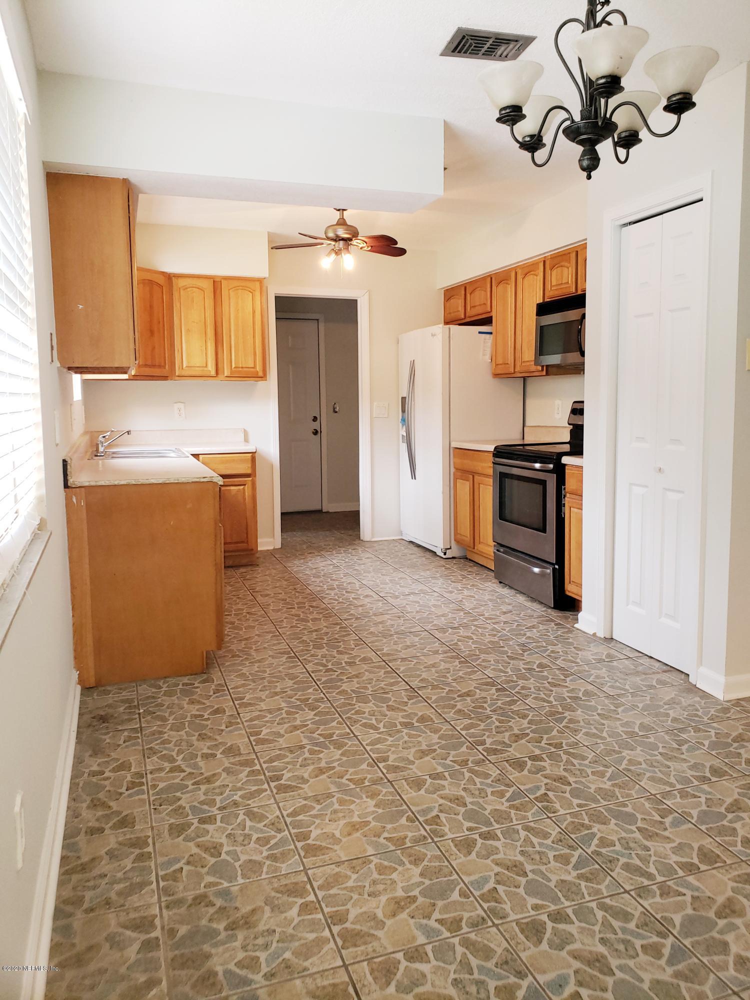 4084 BRIAR FOREST, JACKSONVILLE, FLORIDA 32277, 3 Bedrooms Bedrooms, ,2 BathroomsBathrooms,Residential,For sale,BRIAR FOREST,1073165