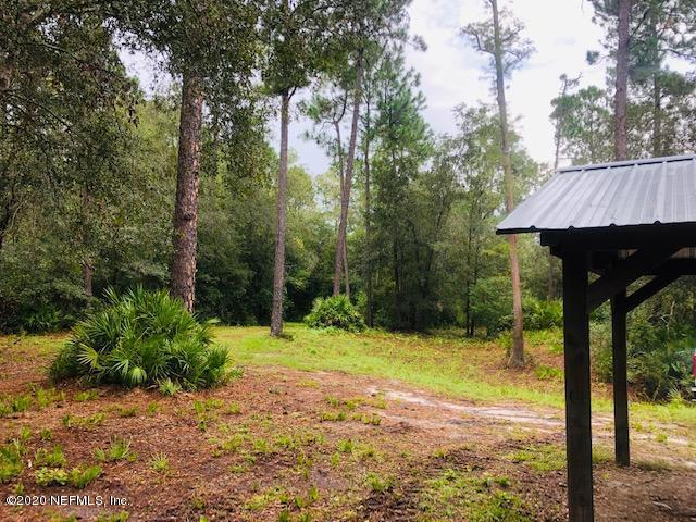 23197 HASSIE JOHNS, SANDERSON, FLORIDA 32087, ,Vacant land,For sale,HASSIE JOHNS,1073295