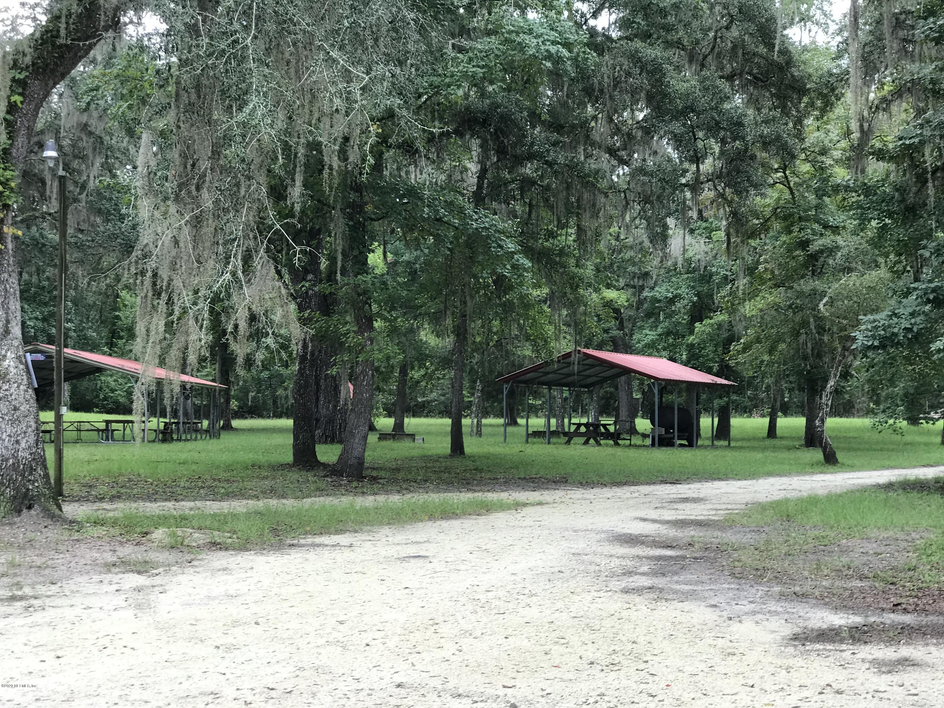 0 127TH, BRANFORD, FLORIDA 32008, ,Vacant land,For sale,127TH,1073374
