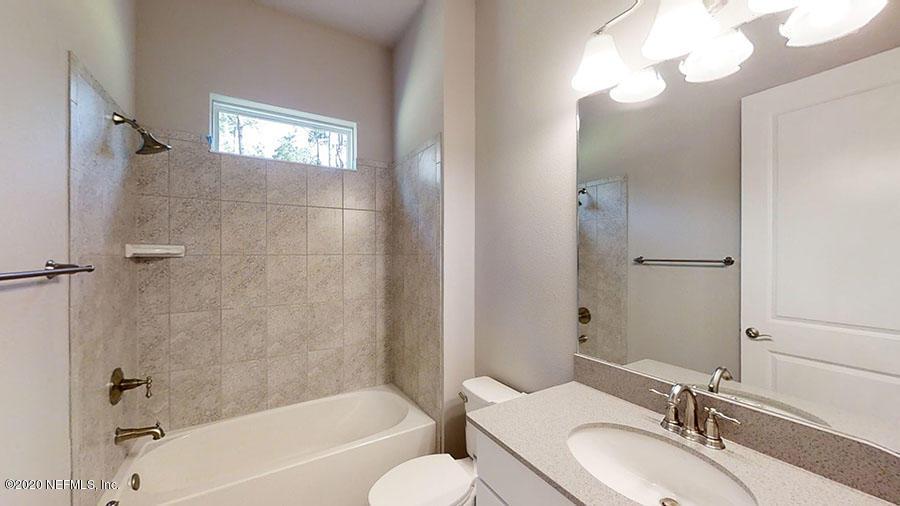 332 STIRLING BRIDGE, ORMOND BEACH, FLORIDA 32174, 3 Bedrooms Bedrooms, ,3 BathroomsBathrooms,Residential,For sale,STIRLING BRIDGE,1047879