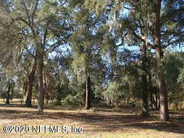 3311 SOUTHERN OAKS, GREEN COVE SPRINGS, FLORIDA 32043, ,Vacant land,For sale,SOUTHERN OAKS,1073403