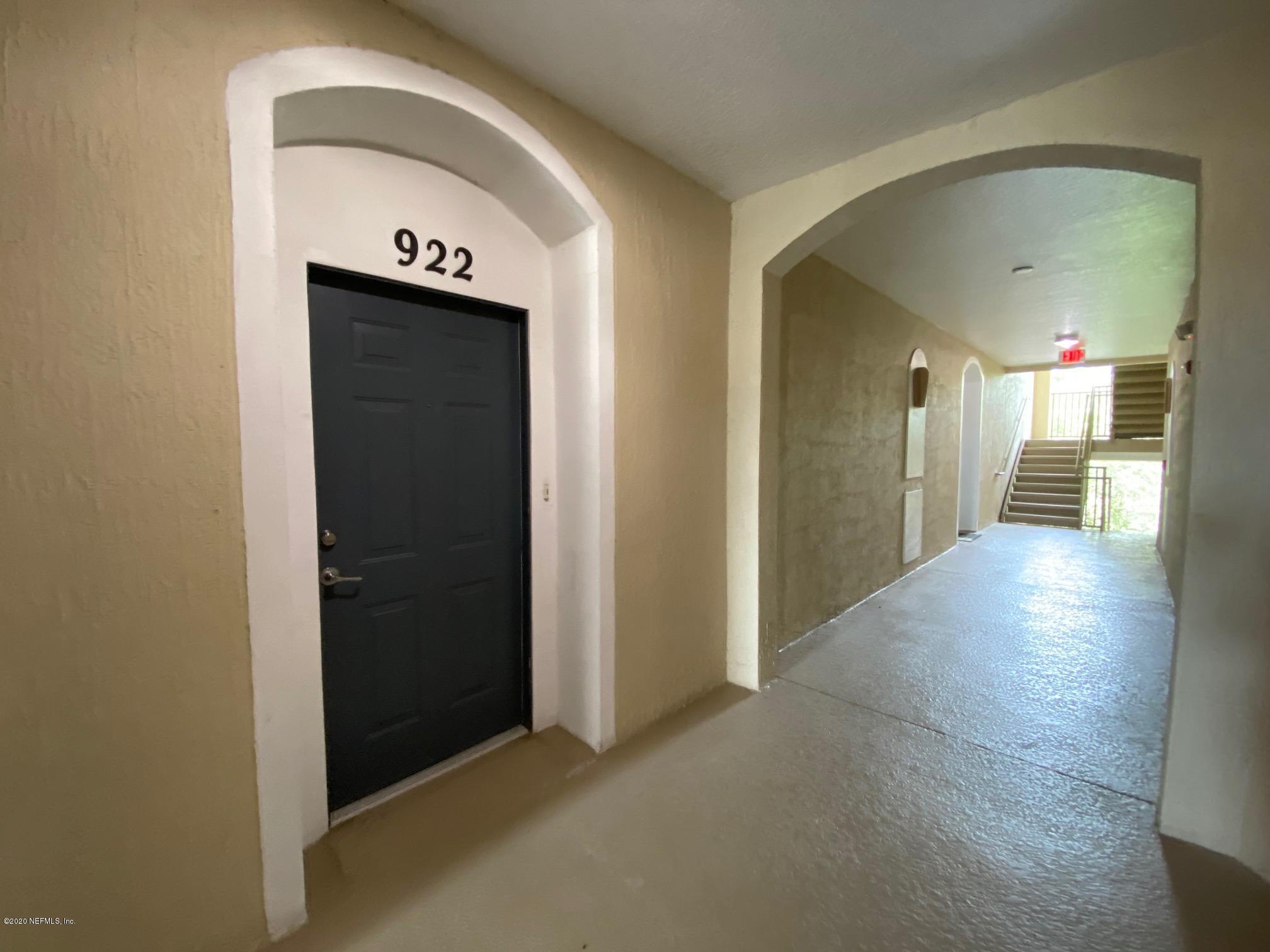 13364 BEACH, JACKSONVILLE, FLORIDA 32224, 2 Bedrooms Bedrooms, ,2 BathroomsBathrooms,Rental,For Rent,BEACH,1066871